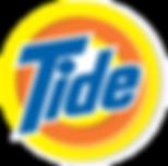 Tide-logo-B324272218-seeklogo.com.png