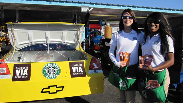 Mkt_Spon_Starbucks.jpg