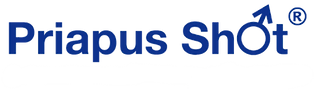 chandler-priapus-shot.png