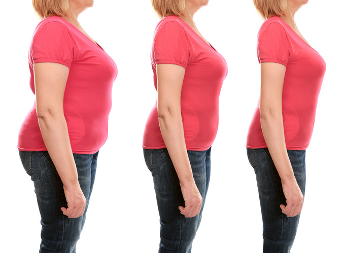 fat loss treatments