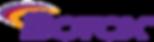 botox logo png.png