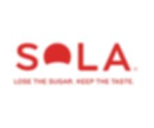 Sola Logo.png