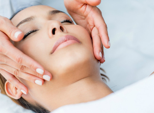 Diamond Medilift: The Non-Invasive Treatment That Leaves You Flawless