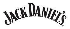 Font-of-the-Jack-Daniels-Logo.jpg