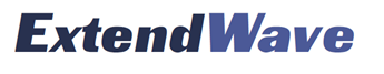 ExtendWave Logo.png