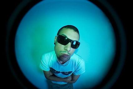 KIM PREVEDELLO/DJ PRODUCTEUR