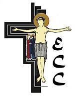 Ecumenical Catholic Communion logo