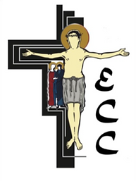 Ecumenical Catholic Communion Logo