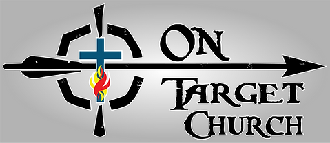 On Target Church Sign.png