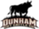 Dunham Cut Cattle Co Logo.png