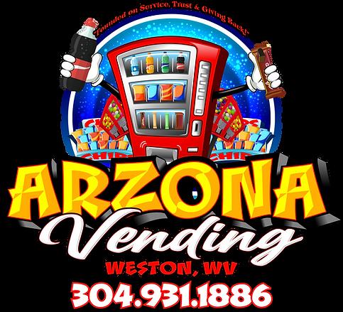 Arzona Vending.png
