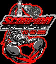LZRD Scorpion Web.png