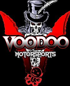 LZRD Voodoo Motorsports Web.png