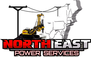 North East Power Logo.png