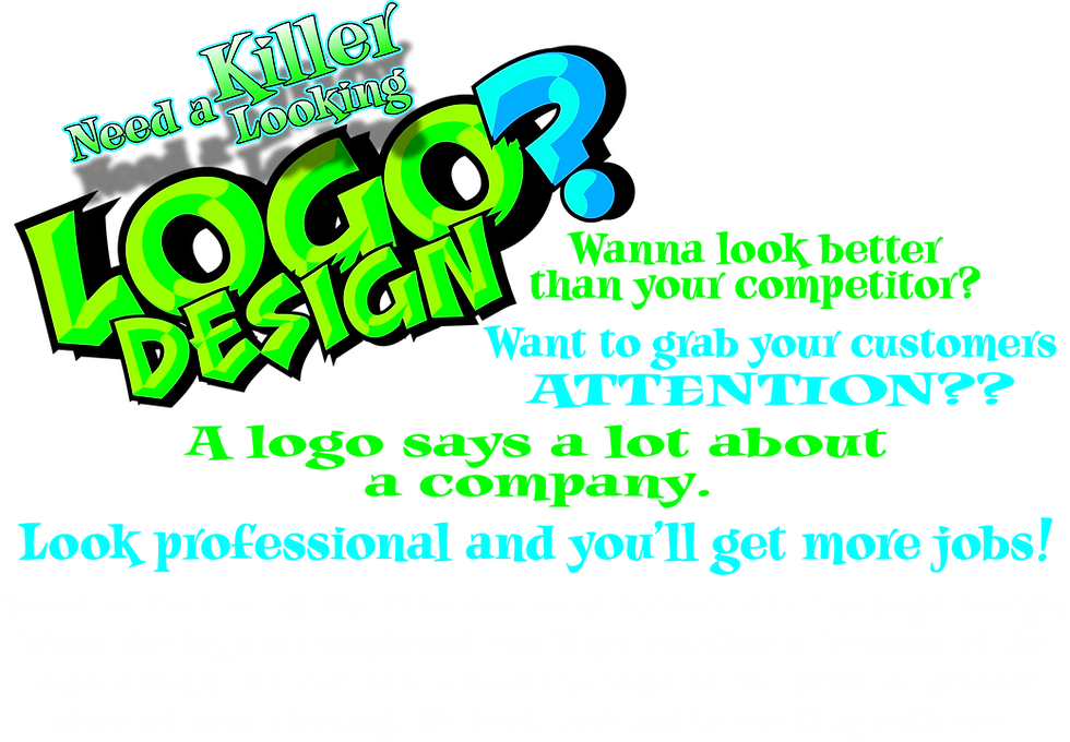 LOGO Page.png