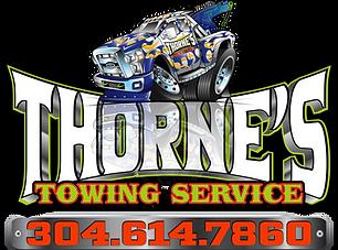 Thorne's Towing Cartoon Wrecker.png