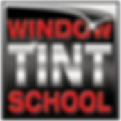 LZRD Window Tint School Web.png
