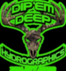 LZRD Dip Em Deep Web.png