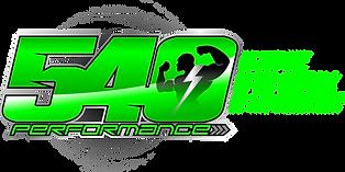 540 Performance Logo 2.png