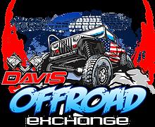LZRD Davis Offroad Exchange Web.png
