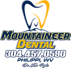 LZRD Mountaineer Dental Web.png