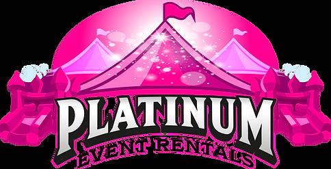 Platinum Event Rentals.png