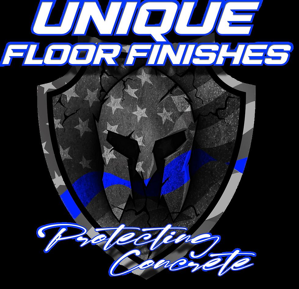 Unique Floor Finishes.png
