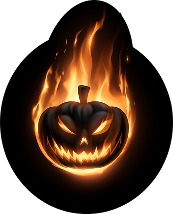 Flaming Pumpkin.png
