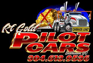 Rt Gold Pilot Cars.png