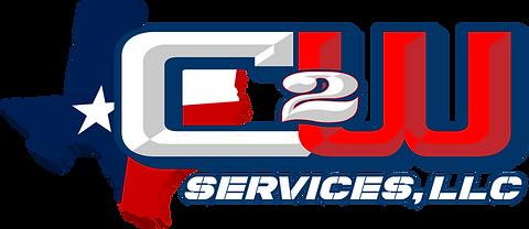 C2W Services Logo.png