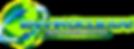 LZRD Enviroclean Web.png