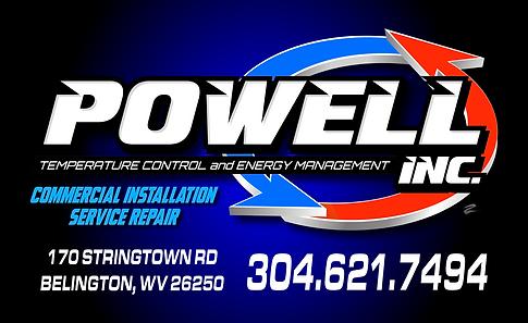 Powell BELINGTON 3X5.png