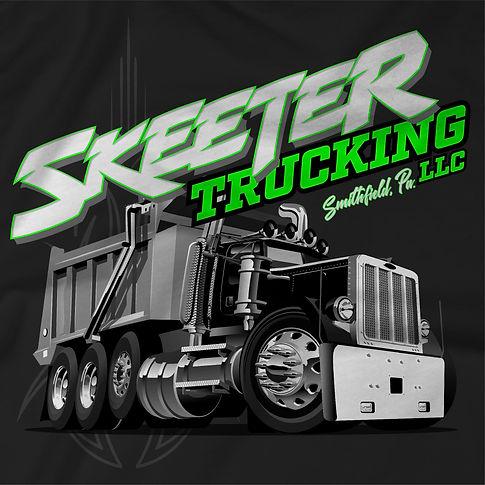 Skeeter Trucking 2.jpg