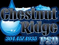LZRD Chestnut Ridge Web.png