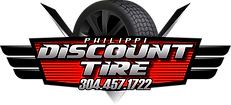 LZRD Philippi Discount Tire Web.png