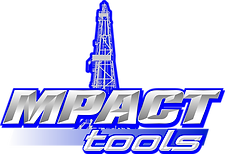 LZRD MPACT Web.png