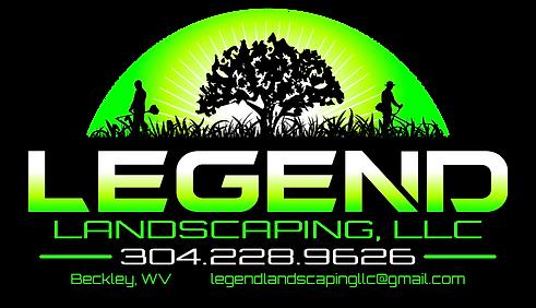 Legend Landscaping.png