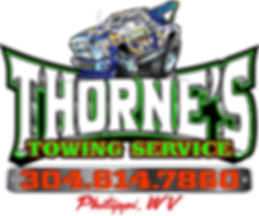 LZRD Thornes Web.png