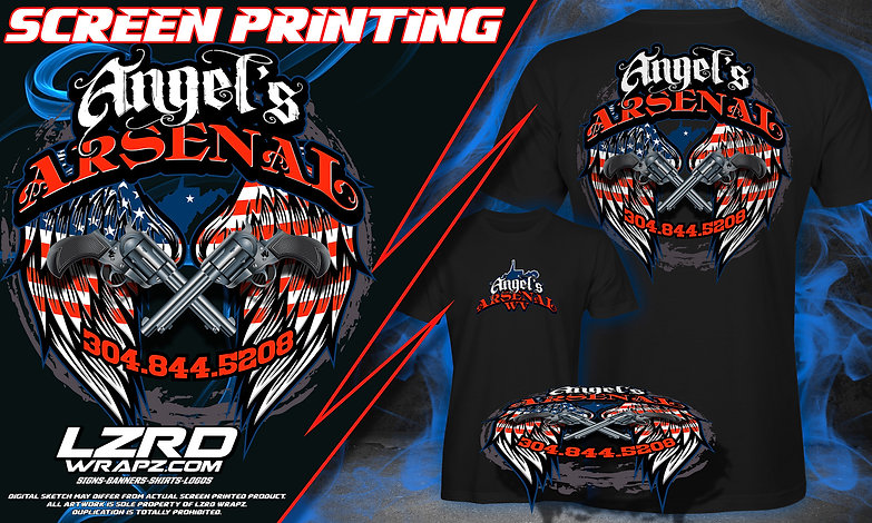 Angels Arsenal T3.JPG