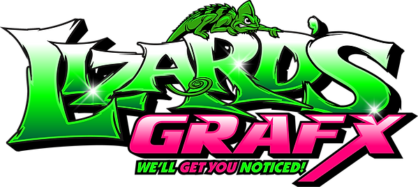 Lizards Grafx Logo 2020.png