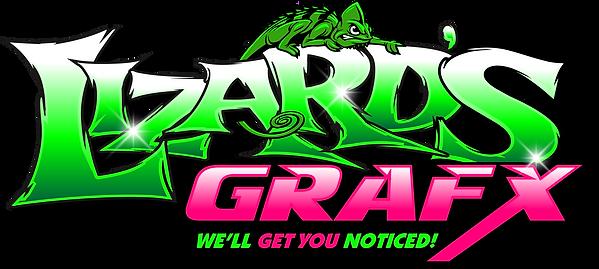 Lizards Grafx Logo 2020.png