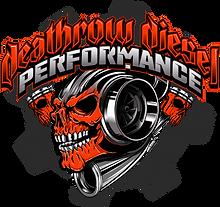 LZRD Deathrow Diesel Web.png