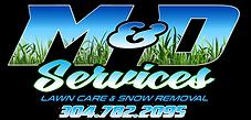 LZRD M&D Services Web.png