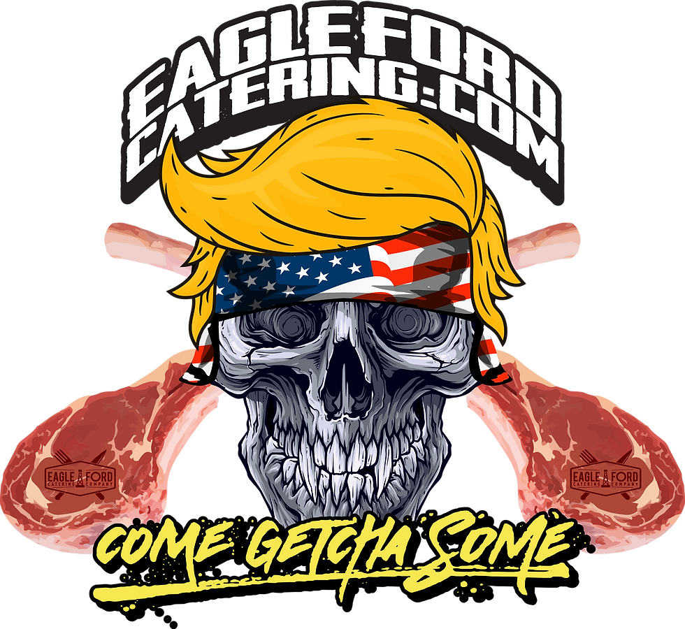 Eagle Ford TOMAHAWK.png