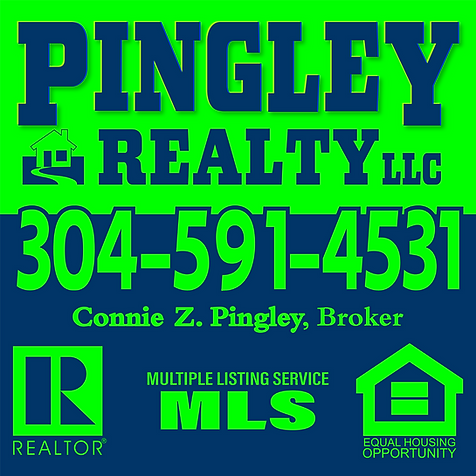 Pingley 5x5 Sign.png