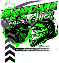 Banshee Joes.png