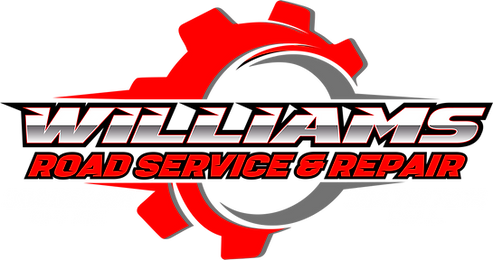Williams Road Service Logo.png