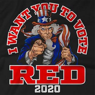 Vote Red Uncle Sam.jpg