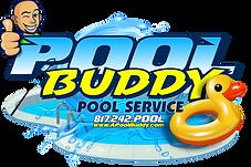 LZRD Pool Buddy Web.png