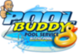 LZRD Pool Buddy Web.png